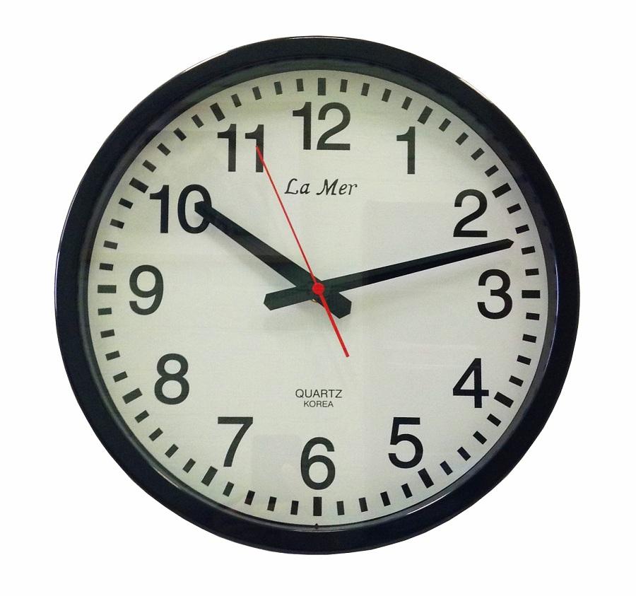 Магазин настенных, настольных и напольных часов. Каминные часы Hermle, Howard Miller и другие. Старинные часы с кукушкой.
